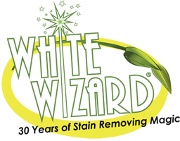White Wizard®